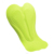 Breathable coolmax 3D cycling pad chamois for cycling wear