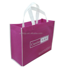 Excellent quality most popular cute fruit shopping bag