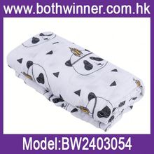 Baby blankets wholesale h0tPX terry cotton blanket for sale