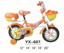 China baby cycle/Cheap bicycles/Children bicycle manufacturer