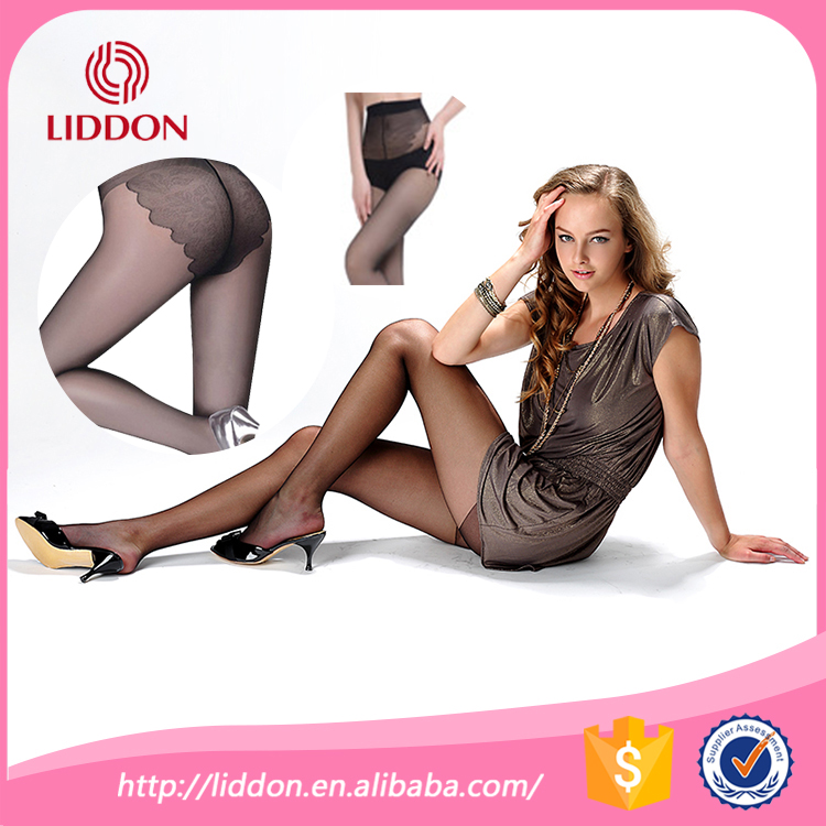 15D cheap large size resist worn pantyhose free asian women sex tube pantyhose