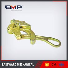 Professional Manufacture Small Steel Wire Rope Clamp