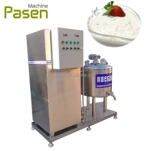 Liquid pasteurization machine/Egg liquid sterilizer machine/Egg liquid pasteurizer