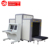 X-ray Security Luggage Scanner from ISO90001 Manufacturer