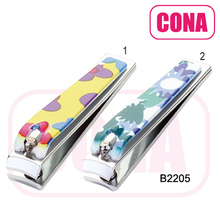 nail clipper,funny clipper,cartoon nail clipper