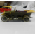 customized 1:43 resin toy car manufactured in China with good price