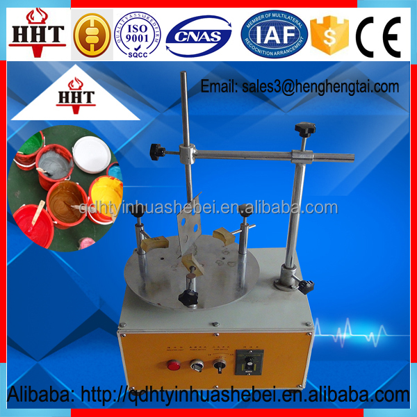 automatic paint mixer | automatic printing ink mixer | silk screen automatic ink mixer