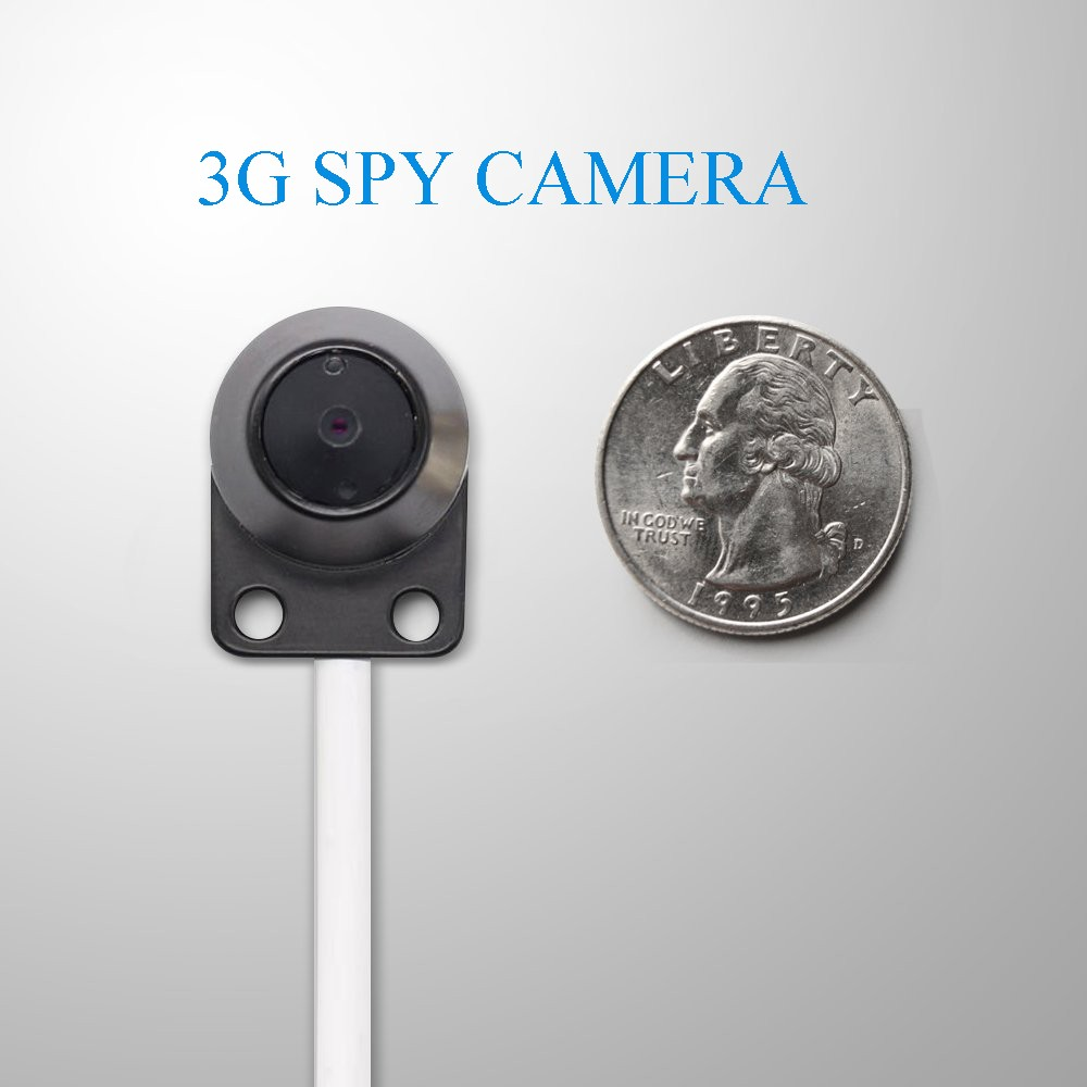 hd ip high quality www sex com hd webcam camera with led