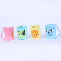 plastic ice cream cup ice cream cone cups stainless steel ice cream cup