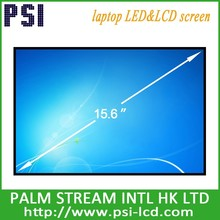 15.6 FHD IPS EDP lcd screen LP156WF4 SPU1 laptop screen lcd panels