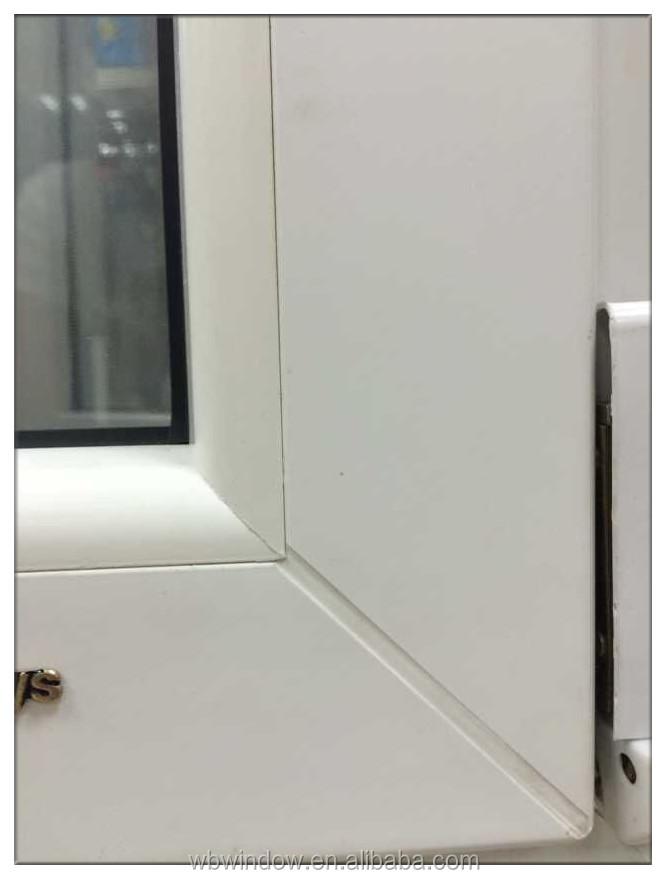 Griglie di plastica per pvc finestre ad arco design arch fix finestra vetrino id prodotto - Griglie per finestre ...