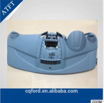 Dashboard For Ford Fiesta09-12 OEM.DK5160400G10 DK5160400F46 DK5160400F68 used cars in dubai
