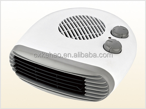 1000W/2000W Electric Fan Heaters,smart and warm,overheat protection