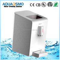 35L/Hour Instant Small Water Boiler C22