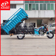 Guangzhou Factory 150cc RickShaw Mototaxi Passenger Tricycle Taxi Motorcycle Three Wheel Bicycle For Adults Tuk Tuk For Sale