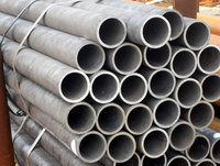 Hot sale hot rolld carbon steel pipe seamless