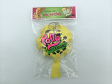 Funny Whoopee Cushion Joke Toys magic jokes trick prank toys