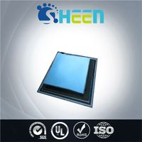 High Quality Heat Transfer Laptop Thermal Conductive Pad With High Thermally Conductivity