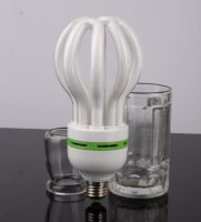8000hrs Lotus energy saving lamp 35w45w55w65w85W