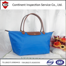 China quality control,inspection service in Zhejiang