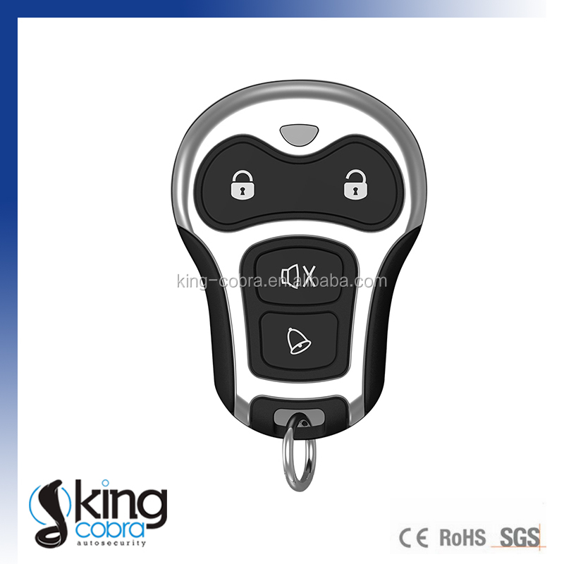 Self learning remote , 315MHz,433.92MHz duplicate garage remote control
