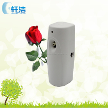 Air Freshener Automatic Spray Refill Device Container