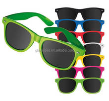 2017 Promotion Sunglasses