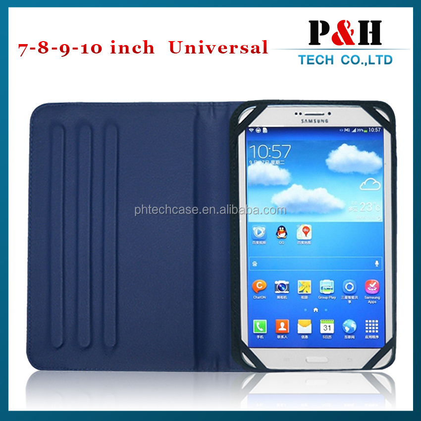 Best selling products tablet case 7inch, universal case for tablet 7inch, 7 inch tablet case