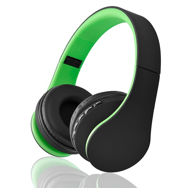 low price fm radio bluetooth headphones wireless headset bluetooth hifi stereo computer gaming. Black Bedroom Furniture Sets. Home Design Ideas