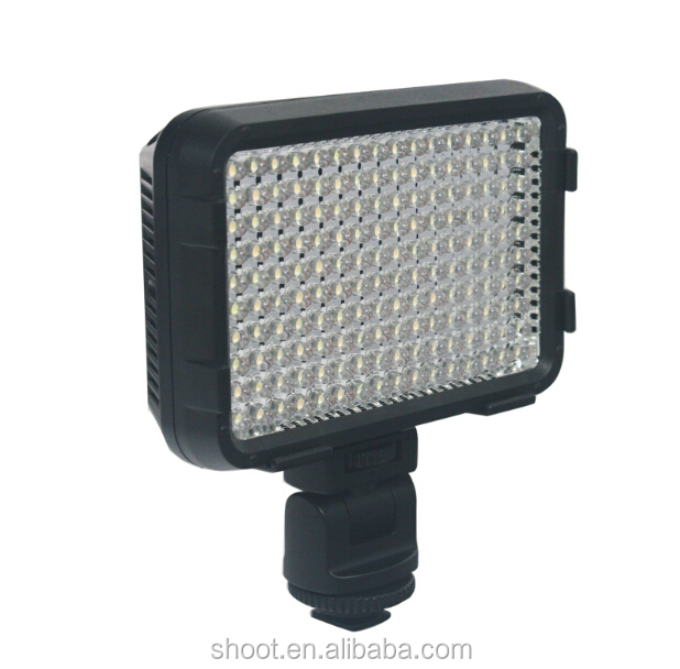 Professional Manufacturer XT-160II LED Lamp Lighting for Canon PANASONIC HITACHI JVC SAMSUNG