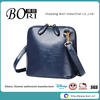 ladies golf handbags