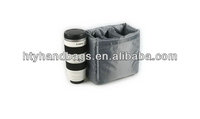 Modern discount camera bag sale photo insert bag