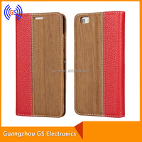 Chinese wholesale companies leather case for lenovo vibe z2 pro unique products to sell