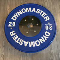 brand name weight plate bumper plates
