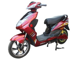 electric bike/electric scooter motor 450w motor Electric Motorcycle /2 wheel electric scooter /ebike for adults