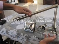 stainless steel glass spider/glass curtain wall fittings
