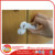 baby safety cabinet locks Security Protection Locks