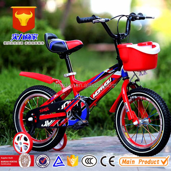 2016 hot sell dubai wholesale market for china children bike Child bike