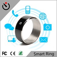 Wholesale Smart Ring Jewelry The best and cheapest Mart Ring For Smart Phone in dedicate Box,Nice Crown Ring For Sale