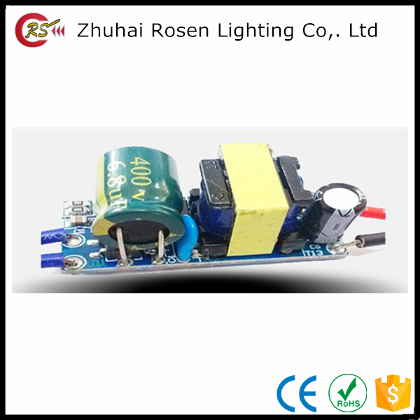 4w 8w 10w 16w 20w 28w 25w 36w 48w waterproof panel light LED driver