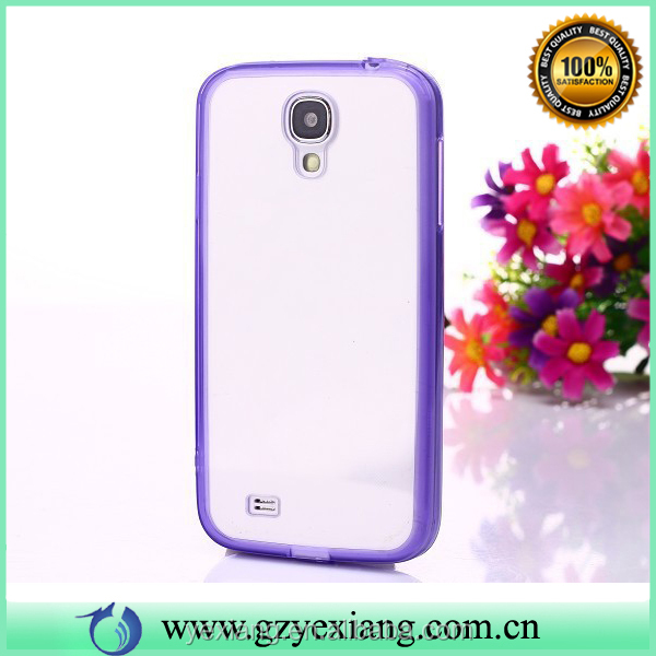 Unique TPU & PC Cell Phone Case For Smsung Galaxy Note 3 N9006