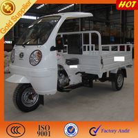Hot new products for 2015 3 wheels motorized auto rickshaw good price
