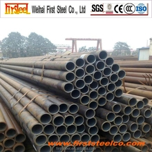 High quality steel pipe stkm13a