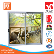 China Shopping Site sliding glass interior doors frosted