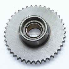 OEM quality Motorcycle WIN Overruning Clutch, clutch part