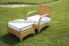 TUV TEST best selling lounge suite for better life