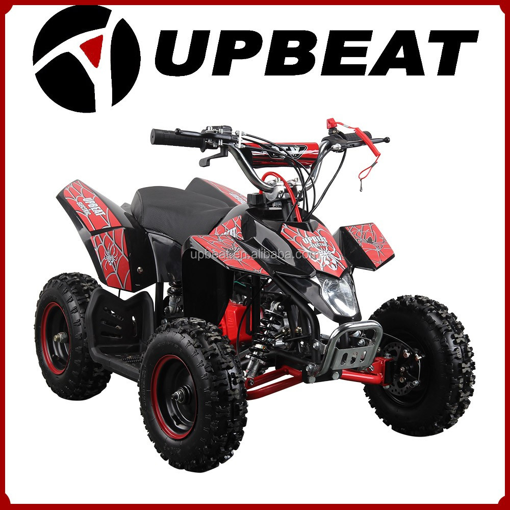 two stroke 49cc mini ATV quad for kids