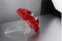 Racing Brake Calipers manufacture Andione High quality Brake Calipers
