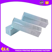 factory outlets cosmetic packaging compacts with competitive cost