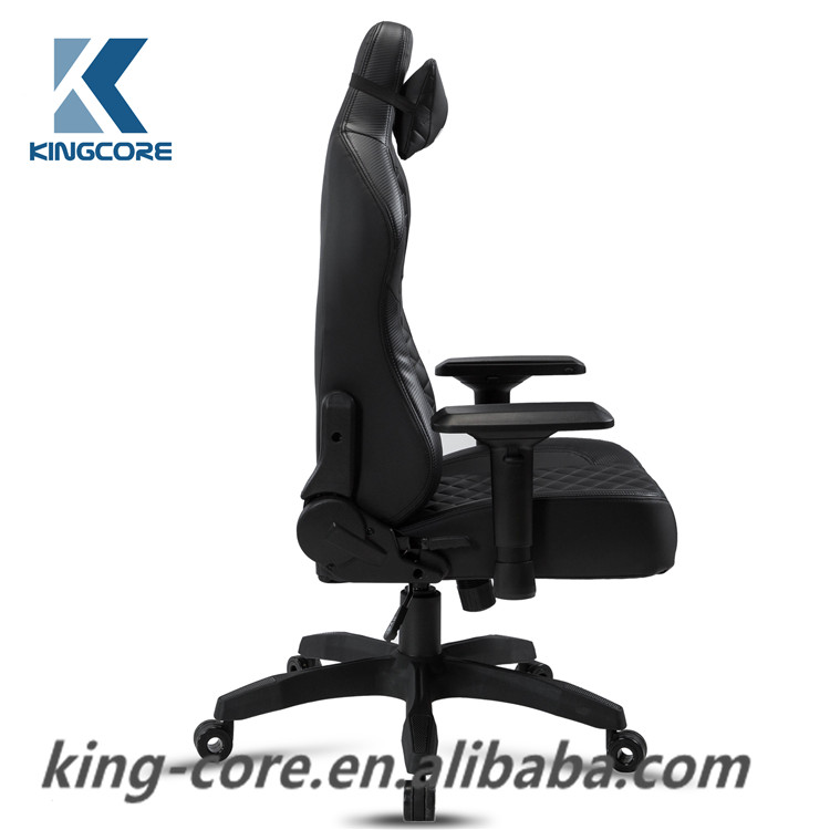 office racing chair gaming chair racing